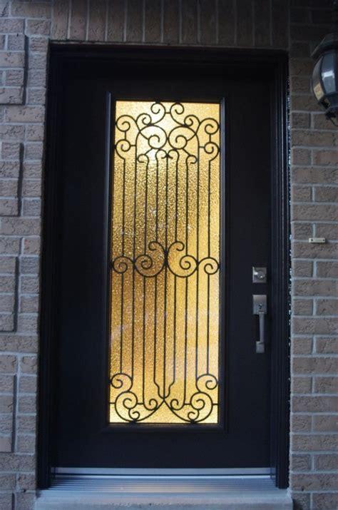 Front Door Handleset Measurements ? Toronto Door Hardware