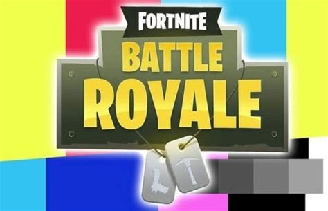 fortnite  server status  connection issues  ps