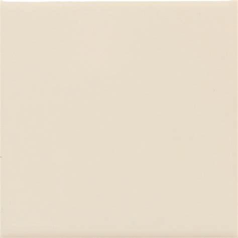 rittenhouse square field tile 3x6 daltile matte almond 4 1 4 quot x 4 1 4 quot porcelain tile x735 0404