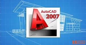 Autocad 2007  32 64bit  Full Free Download   Installation