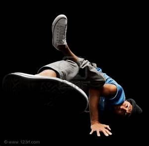 rock the world: DETAILS ABOUT BBOYING.WHAT IS BBOYING??