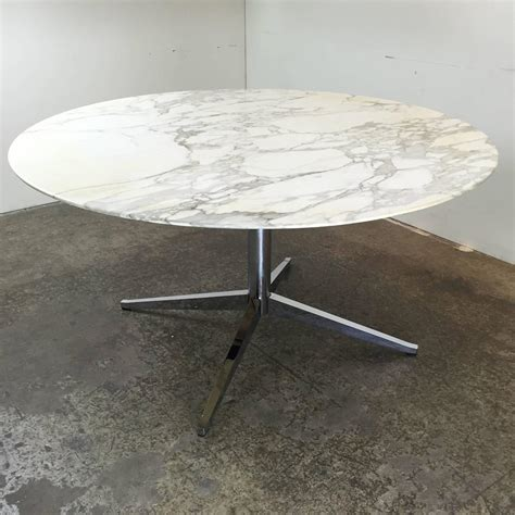 marble conference carrara marble dining conference table by florence