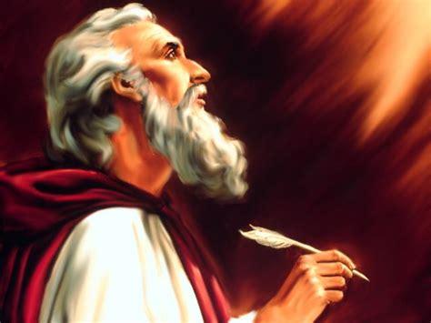 Bible Prophets  How To Test A Prophet