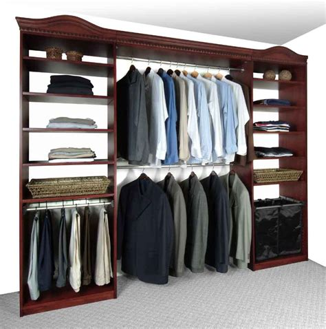 Closet Closet Organizer by Closet Organizers Closet Systems Pictures Solidwoodclosets
