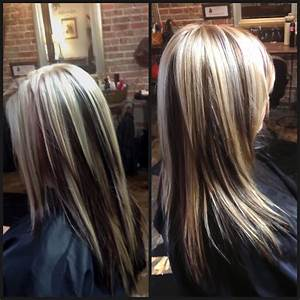 Pin New Hair Stylecomblonde Hairstyle 0 on Pinterest