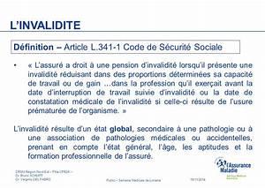 Code Reduction L Olivier Assurance : invalidite inaptitude penibilite ppt t l charger ~ Medecine-chirurgie-esthetiques.com Avis de Voitures