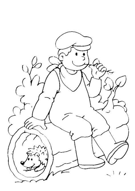 disegni per bambini di 5 anni da colorare 5 6 anni 8 disegni per bambini da colorare