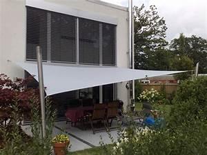 Sonnensegel Pfosten Holz : pfosten f r sonnensegel pfosten f r sonnensegel mit 1 ~ Michelbontemps.com Haus und Dekorationen