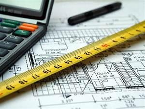 Quadratmeter Wohnung Berechnen : bauen mieten planen vermieten bei immobilien ist ~ Watch28wear.com Haus und Dekorationen