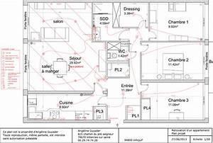 Cahier Des Charges Plan : juillet 2013 angelinedecoration ~ Premium-room.com Idées de Décoration