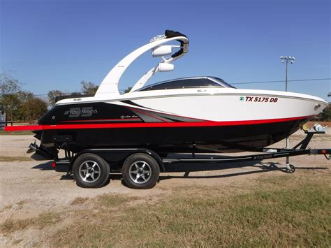 Boats For Sale Houston by Smg Of Houston Boats For Sale Boats