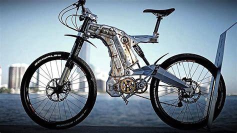 e bike mit rekuperation e bike nutzt auch bremsenergie ingenieur de