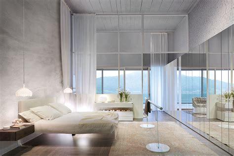 fabbri arredamenti firenze camere da letto complementi e mobili per la da