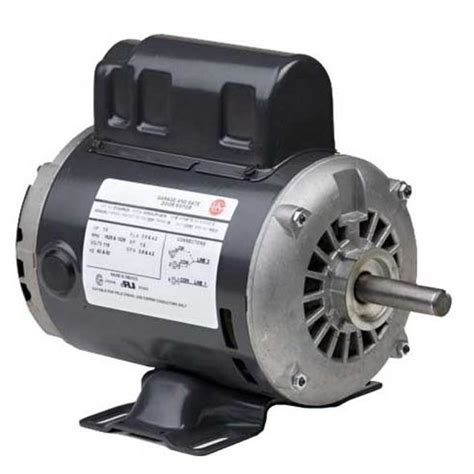 Electric Motor Service by Commercial Electric Motor Service Inc Motor Products St