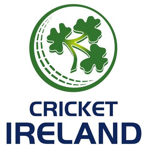 England vs Ireland 1st ODI 2020   Eng vs Ire 1st ODI 2020