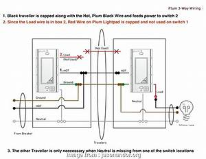 Double 2  Light Switch Wiring Uk Creative 2 Lights  Switch