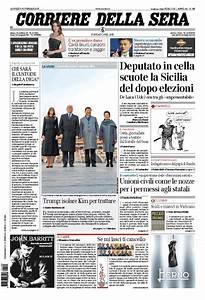 La Grande Librairie 9 Novembre 2017 : la rassegna stampa nazionale gioved 9 novembre 2017 ~ Dailycaller-alerts.com Idées de Décoration