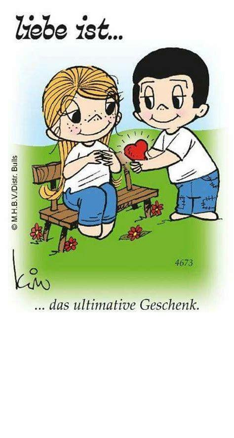 Pin by Nitta Roberts on Liebe ist... | Garfield comics ...