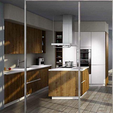 cuisine chez but cuisine arcos oak chez schmidt keuken