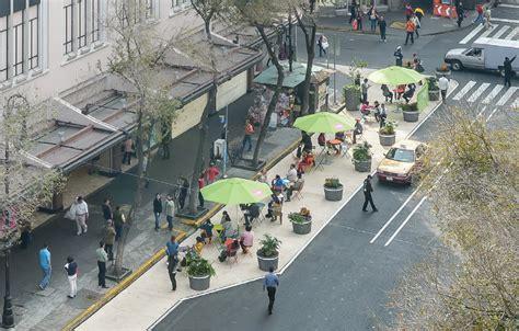 global designing cities initiative