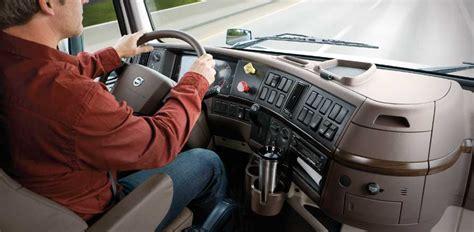 volvo truck vnl  interior decoratingspecialcom