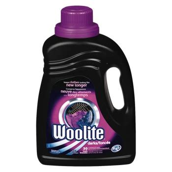 savon noir lessive linge savon noir lessive linge 28 images lessive liquide linge noir et couleurs foncees tous les