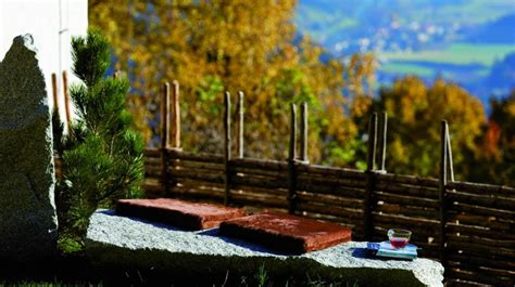 san lorenzo mountain lodge san lorenzo mountain lodge in st lorenzen trentino alto adige