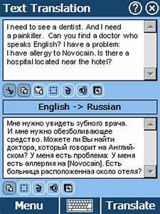 polish to latin translator heavy black woman porno With polish to english document translation