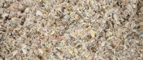 insulation materials   thermal properties