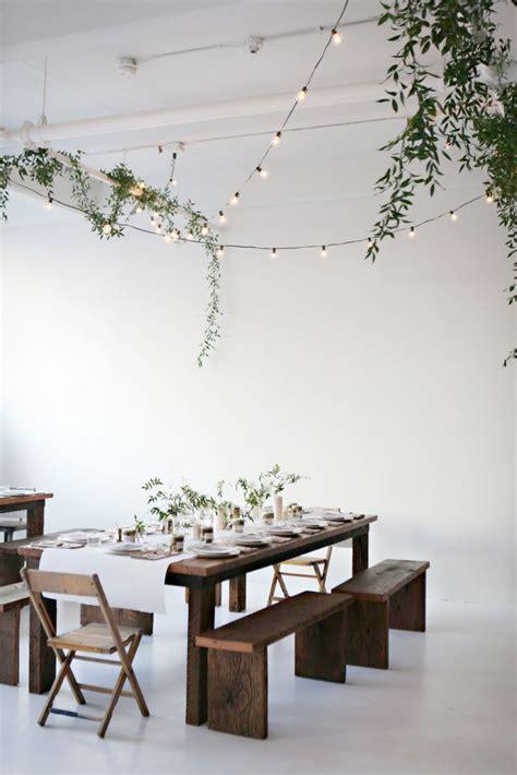 indoor string lights decorating with hanging globe lights indoors glitter