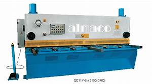 Welcome To Almaco Co  Ltd