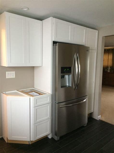 10x10 kitchen cabinets under 1000 best home depot kitchens designs contemporary amazing