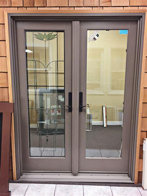 Andersen 400 Series Patio Door Assembly by Andersen Door Great Andersen Sliding Patio Doors