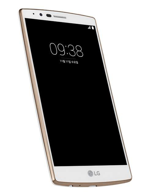 lg 4 mobile lg g4