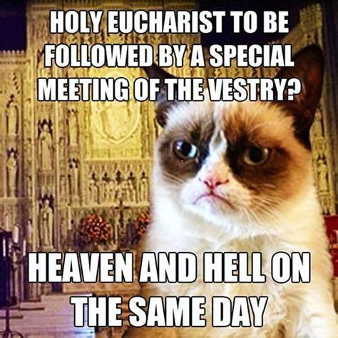 Episcopal Church Memes Episcopal Church Memes For And Evangelism Episcopal Cafe