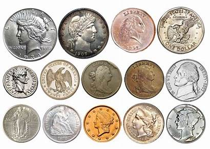 Coins Coin Silver Gold Coinage Albums Sell