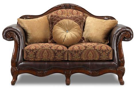 Vintage Loveseat by Vintage Sofa Styles Characteristics Of Vintage Sofa Styles