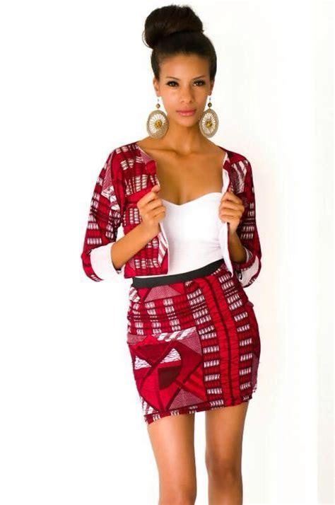 1000 id 233 es 224 propos de model robe en pagne sur robe en pagne wax model en pagne