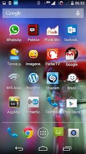 im 225 genes para whatsapp apk for blackberry android apk apps for blackberry