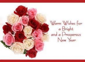 merry happy new year 2017 cards images hug2love
