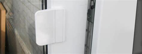 la poignee de la porte du balcon comment changer la