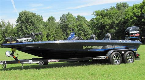 Phoenix Bass Boats Warranty by Phoenix G3 Boats Yamaha And Mercury Dealer In Nashville