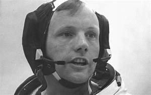 July 20, 1969: Neil Armstrong Becomes the First Human ...