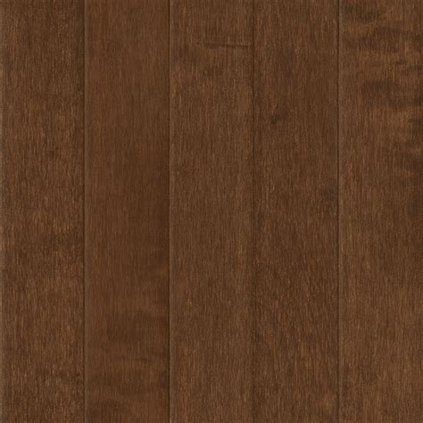 Armstrong Prime Harvest Maple Solid Hill Top Brown 214