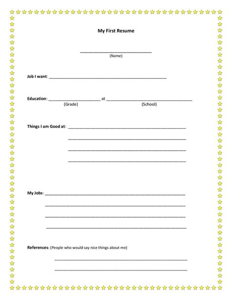 worksheets and graphic organizers pcs elementary