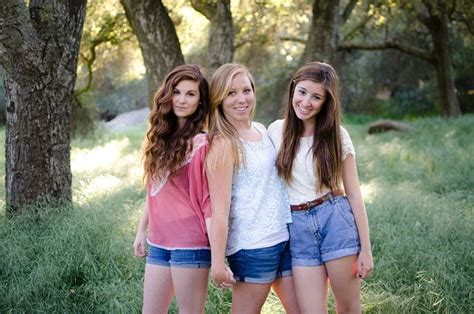 friends photography ideas google search photo