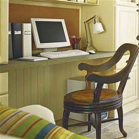 hide cords on desk hide under desk cords with an attractive beaded panel