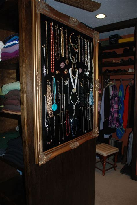 Hometalk   Turn a Spare Bedroom Into a Closet DIY