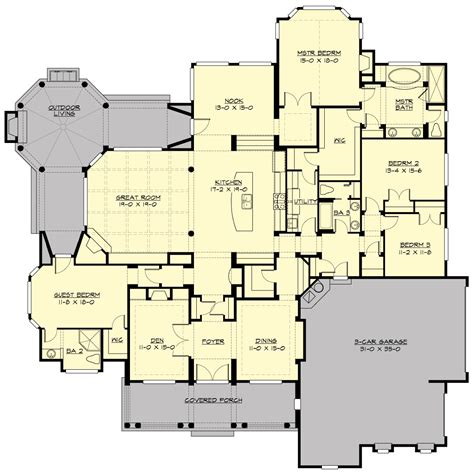 and floor plans palladian 3251 4 bedrooms and 3 5 baths the house