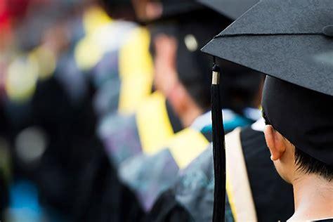 ways   college entrepreneurs dreams alive